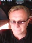 Petr, 51  , Shchors