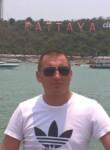 Aleksandr , 41  , Yekaterinburg