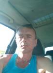 Aleksandr, 42  , Gomel