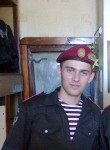 Zhenya, 27  , Kiliya