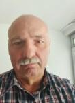 Fritz, 69  , Koeln