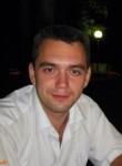 ivan, 34  , Krasnyy Yar (Samara)