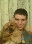 Artem, 39  , Lutuhyne