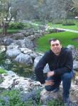 Aleksey, 32, Sevastopol