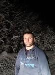 Vladimir , 35, Severodvinsk