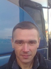 vasiliy, 36, Russia, Samara