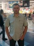 Sergey, 38  , Mahilyow