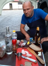 Ruslan, 21, Republic of Lithuania, Klaipeda