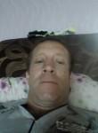 Sergey, 40, Belomorsk