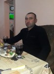 Argen, 39  , Yerevan