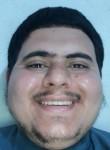 محمد العراقي, 23  , Al Fallujah