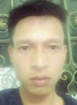 Tuan Duong, 35  , Thanh Pho Tuyen Quang