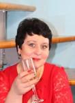 Elena, 46  , Ilanskiy
