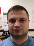 Maks, 32  , Tiraspolul