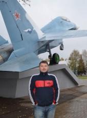 Marat, 41, Russia, Uray