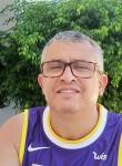 Loakse, 45  , Hammam Sousse