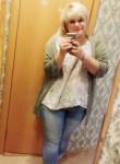 Valentina, 24  , Nefteyugansk