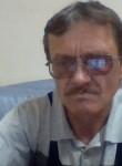 vova, 55  , Khanty-Mansiysk