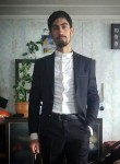 Tural, 32  , Baki