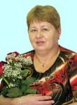 Natalya, 66  , Severodvinsk