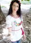 Regina, 33  , Kiev