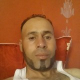 samir, 31  , Tiaret