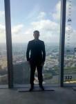 Dmitriy, 33, Surazh