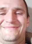 Viktor, 31, Mariupol