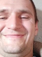 Viktor, 31, Ukraine, Mariupol