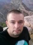 Donnie, 46  , Anaheim