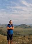 Leonid, 24, Biysk