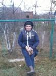 Ksyushka Palatki, 27  , Kadoshkino