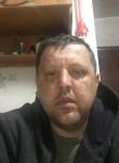 Dmitriy, 39, Elista