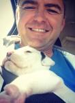 Tom Mills, 54  , Nikolassee