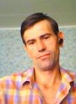 andrey, 45, Astrakhan