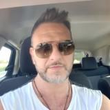 Davidr, 46  , Rivarolo Canavese