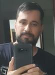 mielanvan, 32  , Frankfurt (Oder)