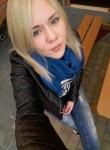 Іра, 24  , Trzebiatow