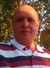 aleksey, 38, Russia, Krasnoyarsk