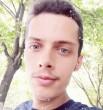 Cristian Ionut