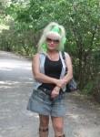 Lora, 50  , Yevpatoriya