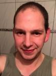 Daniel, 34  , Wiesbaden