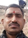 Damodar, 18, New Delhi
