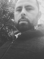 haydar, 37, Turkey, Sancaktepe