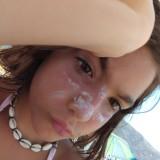 Nicole , 19  , Isola delle Femmine