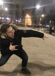 Vladislav, 20, Voronezh