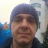 yuriy, 46  , Horodnya