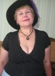 Ирина, 58  , Otrokovice (Zlin)