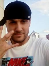 AndrE NaykE, 33, Russia, Vladivostok