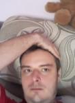 Andrew_Kee, 34, Chisinau